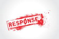 Teks Tanggapan Kritis, Pengertian Contoh Dan Struktur Teks Tanggapan Kritis