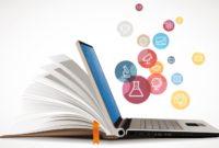 Pengertian dan Contoh Teks Deskripsi Beserta Ciri-Cirinya