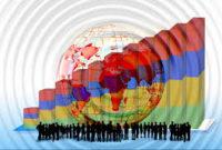 Faktor Pendorong Pertumbuhan Penduduk