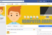 Cara Membuat Halaman Fanspage di Facebook