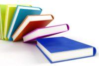 Contoh Laporan PKL (Praktek Kerja Lapangan) Lengkap