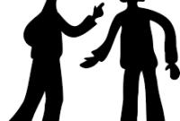 Pengertian, Rumus, dan Contoh Simple Present Tense Lengkap