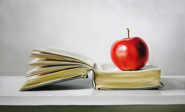 Teks Eksplanasi, Pengertian, Ciri-ciri, Contoh, Dan Struktur