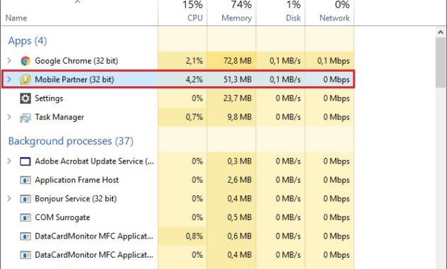Cara mempercepat kinerja laptop dan komputer dengan mudah