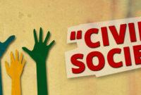 Masyarakat Madani: Pengertian, Karakteristik, Unsur, Syarat, Ciri-ciri Masyarakat Madani