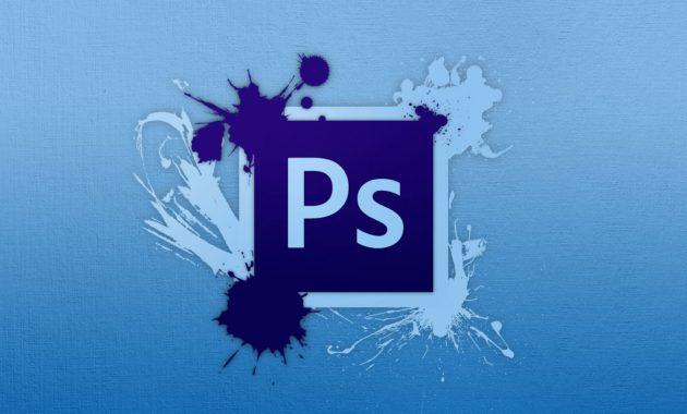 Pengertian Adobe Photoshop dan Fungsinya Lengkap