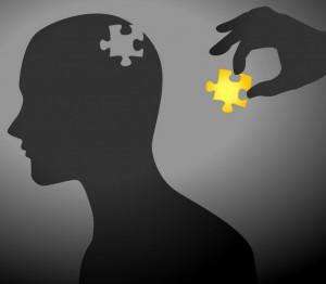 Pengertian, Jenis, Ciri-ciri, dan Contoh Paragraf Persuasi