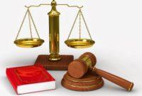 Pengertian dan Contoh Hak Dan Kewajiban Warga Negara Menurut UUD 1945