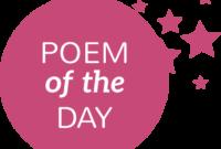 materi puisi (pengertian, jenis, ciri, dan contoh puisi)