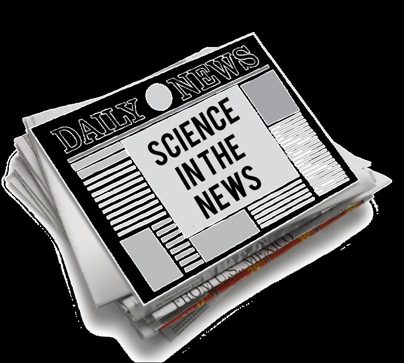 4 Contoh News Item Text Singkat Beserta Strukturnya (Teks News Item)