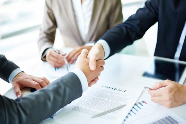 Kerjasama bilateral dan kerjasama multilateral sebagai bentuk perjanjian internasional