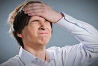 Kesalahan Fatal Saat Prakerin/PKL yang Harus Dihindari