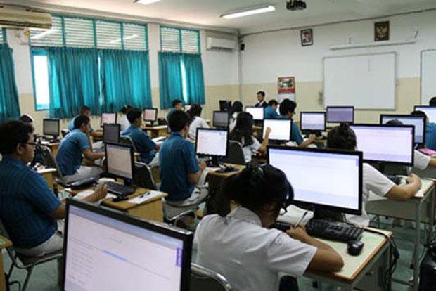 6 Tips Mengerjakan Soal Ujian Nasional Berbasis Komputer (UNBK)