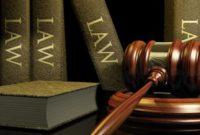 Penggolongan Hukum Menurut Sumbernya, Bentuknya, Isinya, Waktu Berlakunya, Tempat Berlakunya, Sifatnya, Wujudnya dan Cara Mempertahankannya