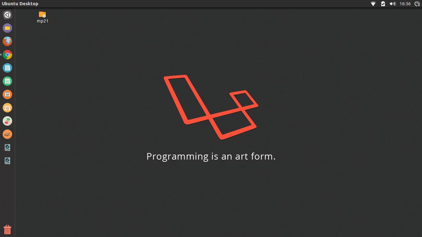 Rekomendasi Distro Linux Untuk Pemula yang Mudah Digunakan