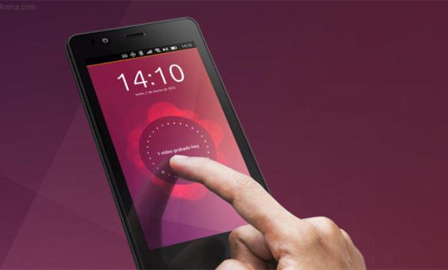 Heimdall, Aplikasi Flashing Android di Linux Alternatif Odin