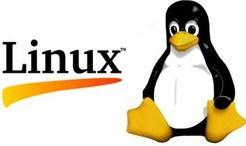 Penyebab Utama Pengguna Baru Tidak Betah Menggunakan Linux