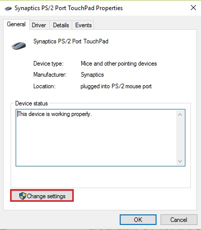 Cara Mengatasi No Bootable Device Insert Boot Disk and Press Any Key