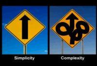 contoh kalimat simpleks dan kalimat kompleks