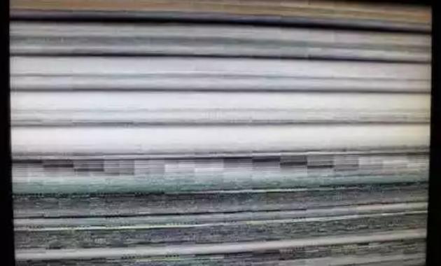 Cara Ampuh Mengatasi Layar Laptop Kedap-Kedip