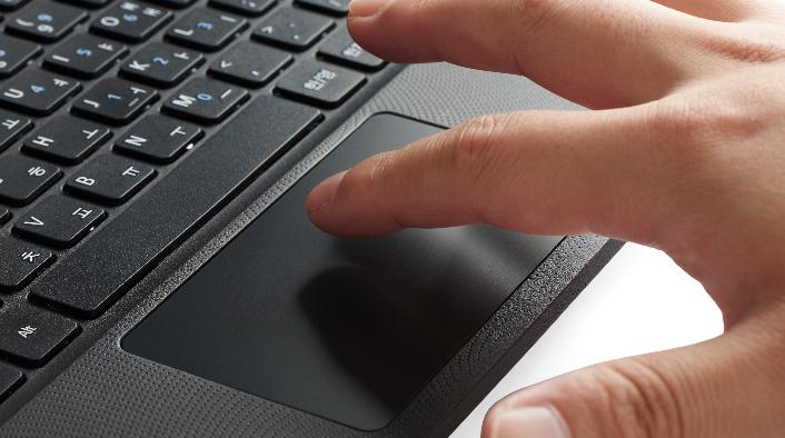 Cara Mengatasi Touchpad Laptop Tidak Berfungsi