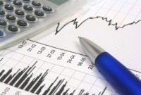 Pengertian Akuntansi Manajemen Berserta Fungsi, Tujuan, dan Ruang Lingkupnya