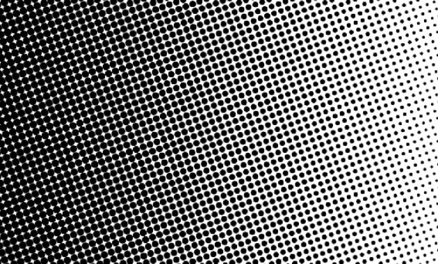 Teknik, Unsur dan Contoh Seni Rupa 3 Dimensi - Anto Tunggal