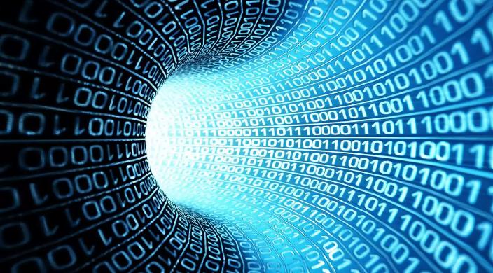 Pembagian Kelas IP Address dan Karakteristiknya