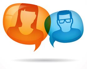 Dialog Interaktif: Pengertian, Unsur Unsur, dan Contoh Dialog Interaktif