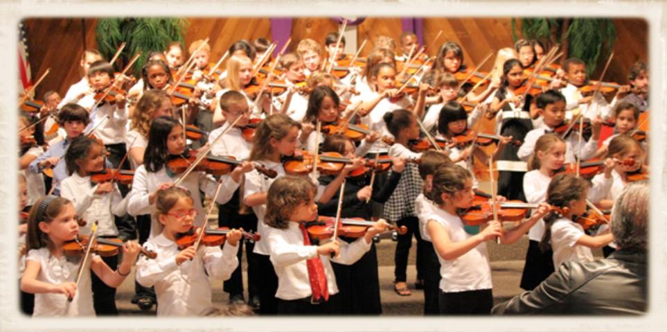 Pengertian, Fungsi dan Unsur Unsur Seni Musik