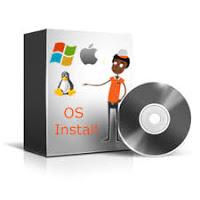 4 Macam Metode Instalasi Sistem Operasi
