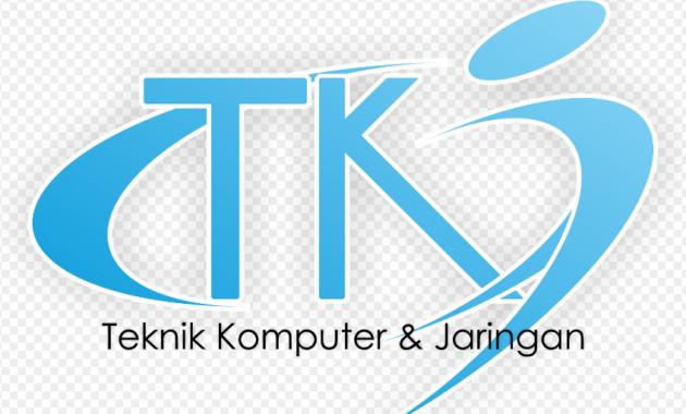 Pengertian Jurusan TKJ (Teknik Komputer dan Jaringan)