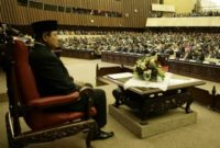 Ciri Ciri, Kelebihan dan Kelemahan Pemerintahan Presidensial
