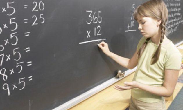 contoh teks eksemplum tentang pendidikan