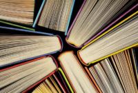 70 Contoh Kalimat Majemuk Setara, Rapatan, Bertingkat, dan Campuran Lengkap