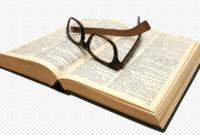 35 Contoh Kalimat Simpleks dan Kompleks beserta Pengertiannya