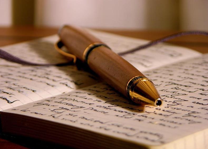 Contoh Paragraf Deduktif, Induktif, dan Campuran