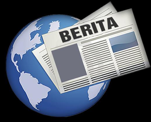 Struktur Isi, Bentuk dan Cara Menyunting Berita