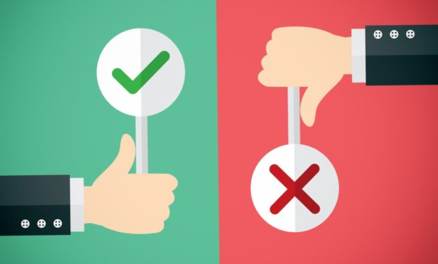 contoh kalimat kritik, contoh kalimat saran dan contoh kalimat pujian