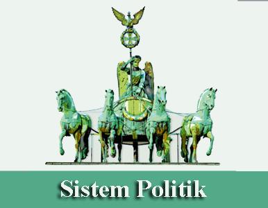 Pengertian dan Jenis Jenis Sistem Politik di Berbagai Negara Dunia