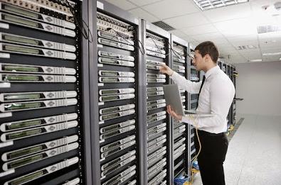 Analisa yang Perlu Dilakukan Sebelum Membangun Server