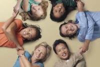 Contoh Diferensiasi Sosial dalam Kehidupan Masyarakat