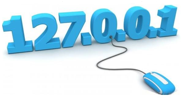 Format Penulisan IP Address pada Jaringan Komputer
