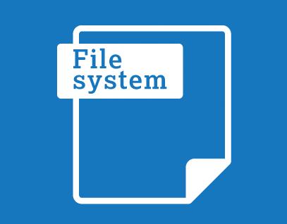 Pengertian FAT, FAT32, dan NTFS Lengkap