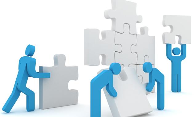 Pengertian Manajemen Aplikasi pada Fungsi Sistem Operasi