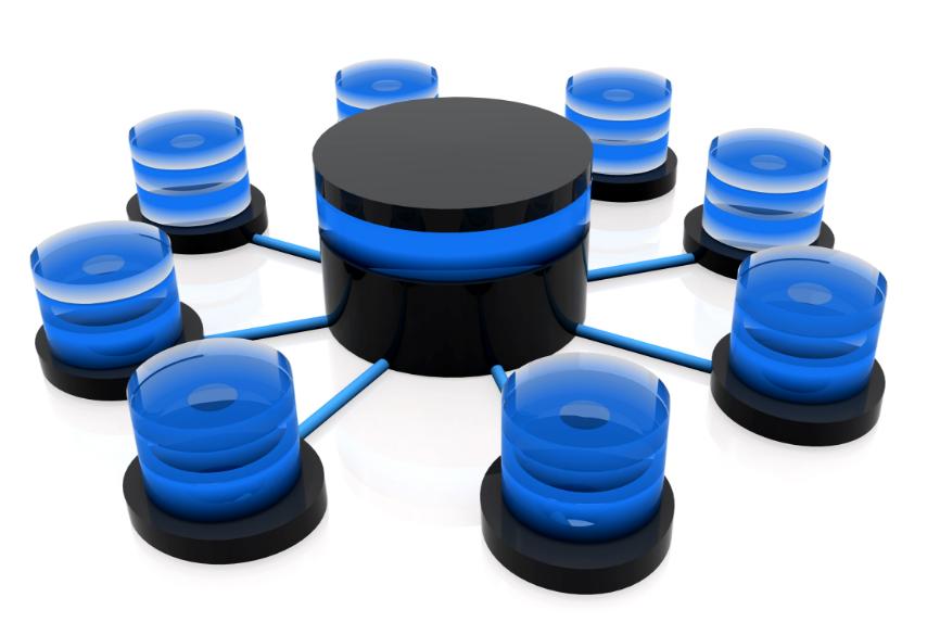 Pengertian Sistem Basis Data Terdistribusi dan Contohnya