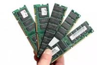 Pengertian dan Fungsi RAM (Random Access Memory)