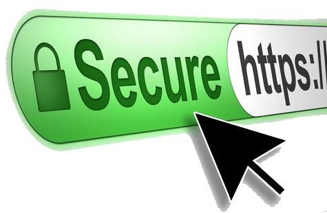 Pengertian dan Fungsi SSL (Seruce Socket Layer) Pada Jaringan