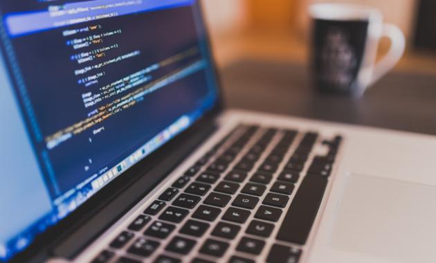 Pengertian dan Tugas Web Programmer