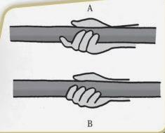 Lempar Lembing (Pengertian, Teknik Dasar, Lapangan, Peraturan Lomba)
